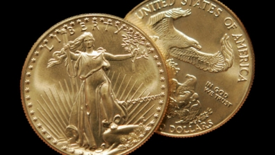 Top 10 Most Popular Gold Coins