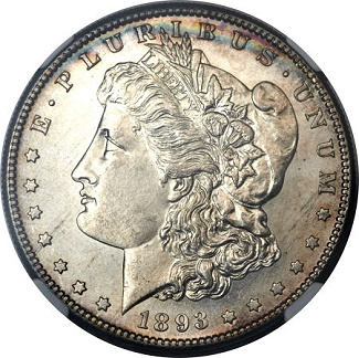 1918 Pittman Act: Boondoggle or Necessary Morgan Dollar Massacre?