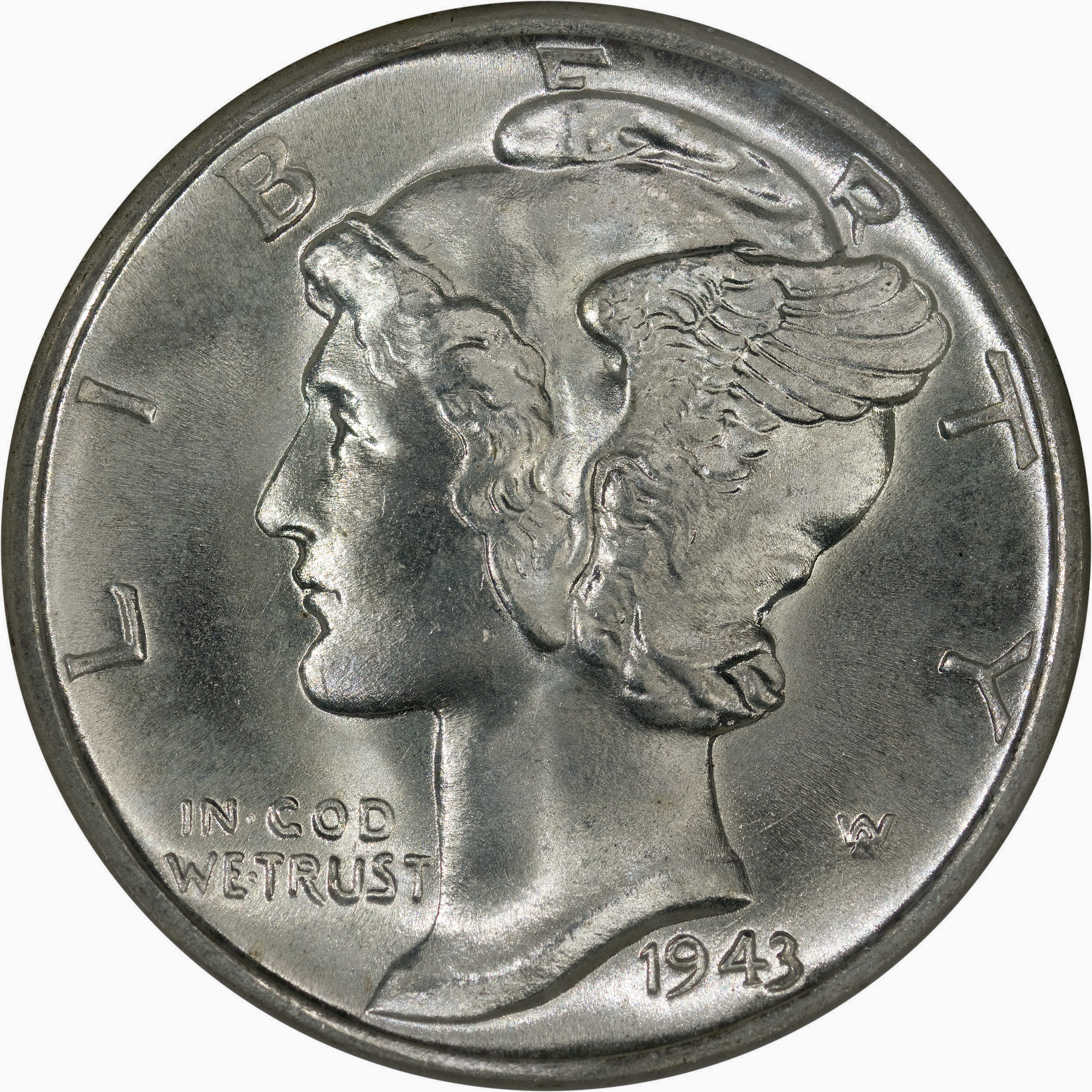 How Much Is a Silver Dime Worth?
