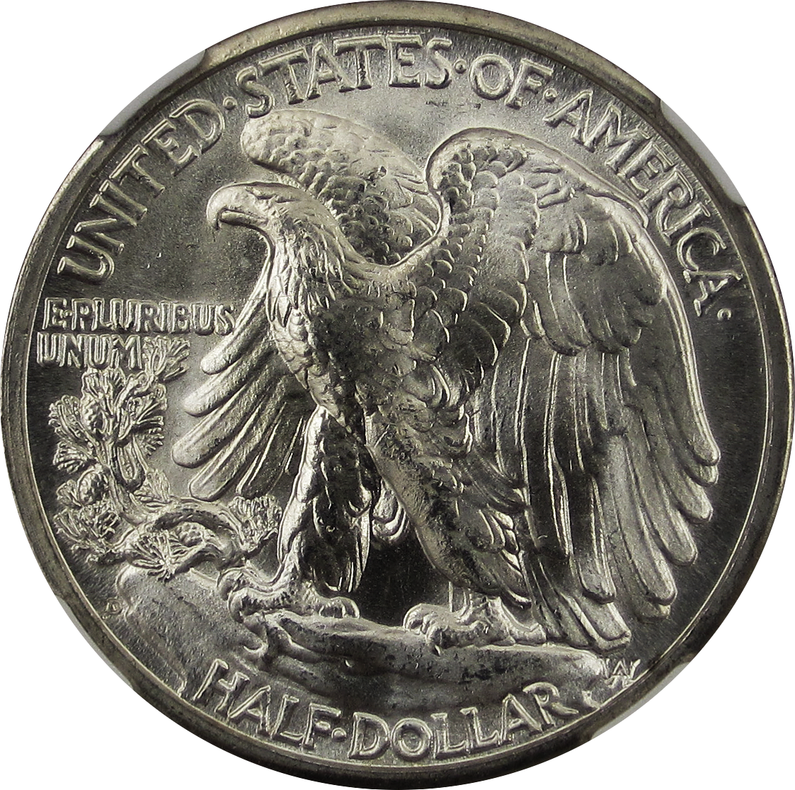 Are Half Dollars Valuable? - Silver Half Dollars