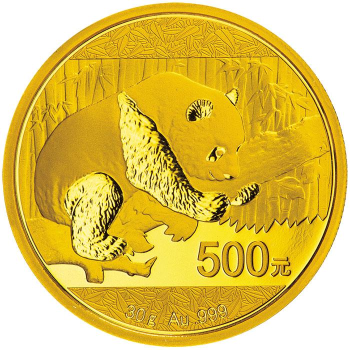 Best Gold Coins To Buy: Top 10 List