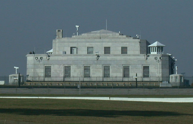 U.S. Mint Releases Fort Knox Audit