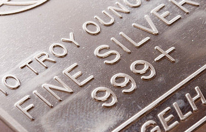 Silver Price History: Charts, Timeline, Complete Overview