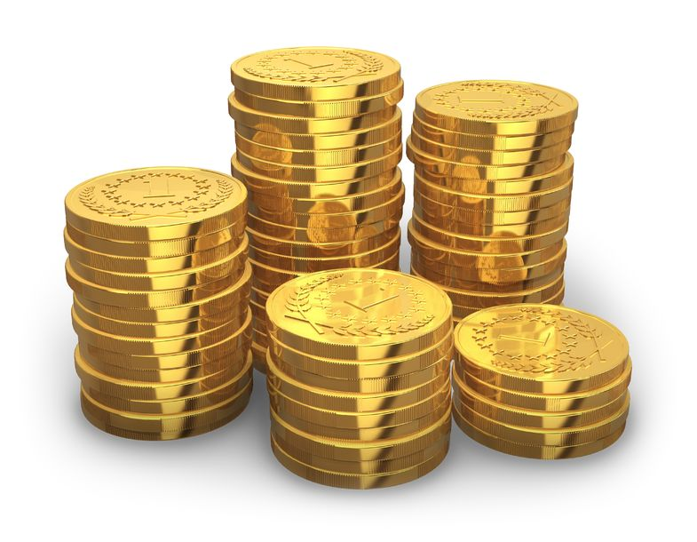 How To Buy Gold Coins: Buyer's Guide