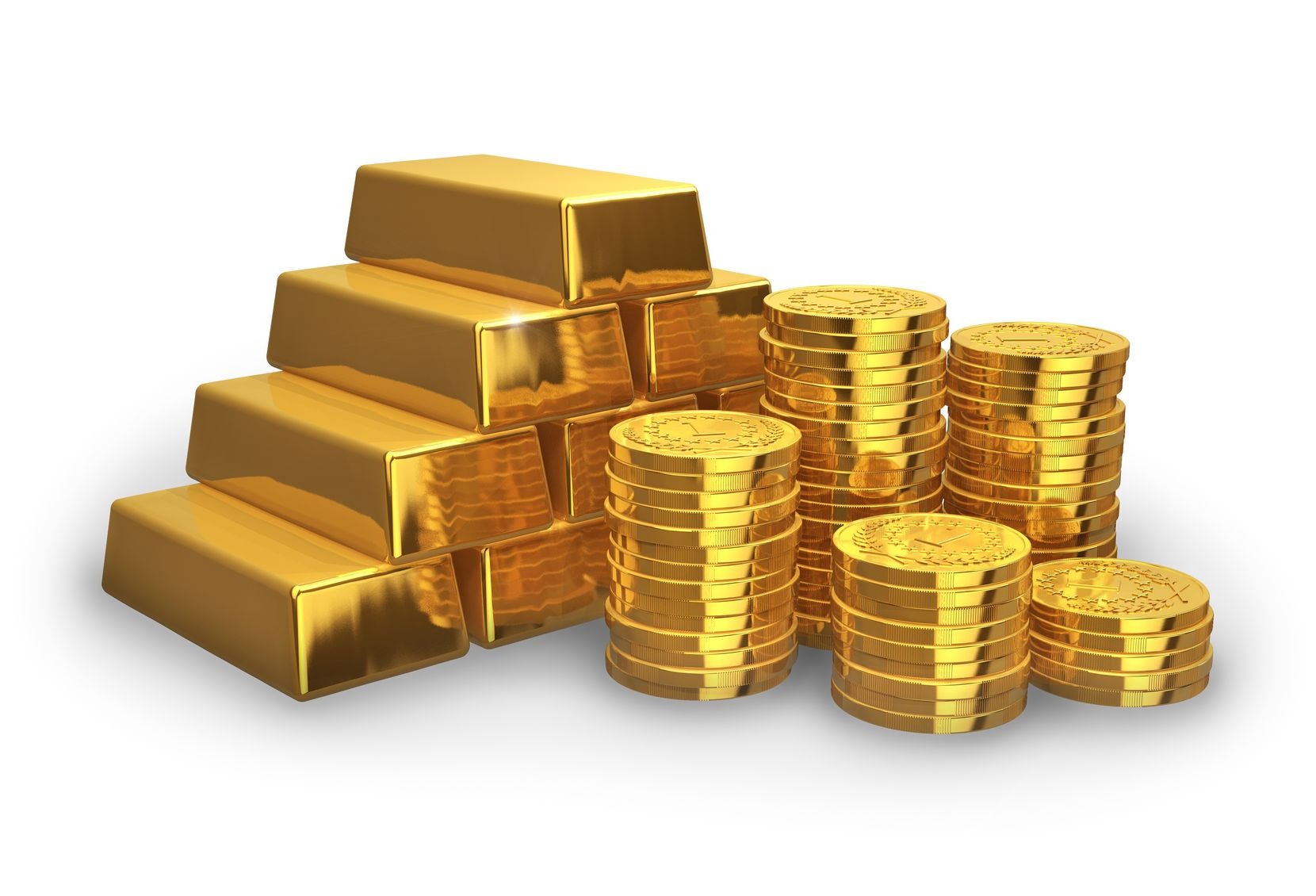 What Is the Cheapest Way To Buy Gold (Without Getting Bamboozled)?
