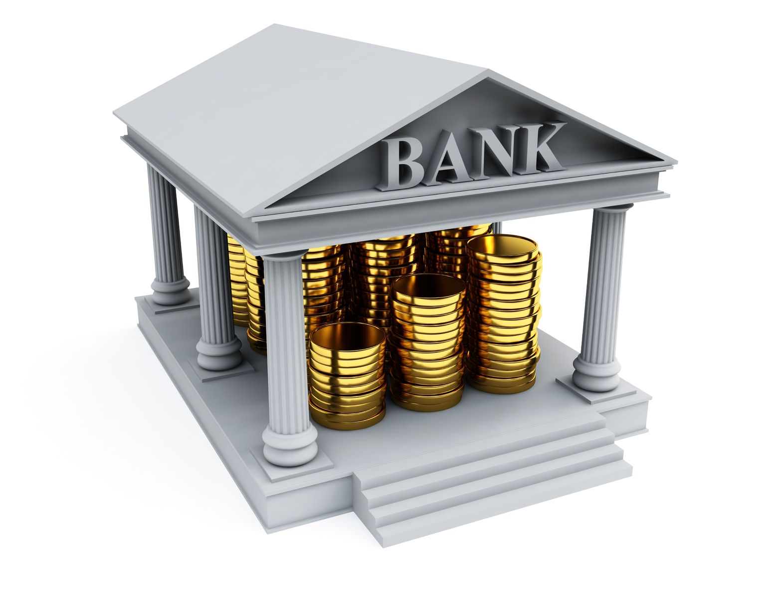 How Basel III Will Affect Gold Prices and Gold ETFs