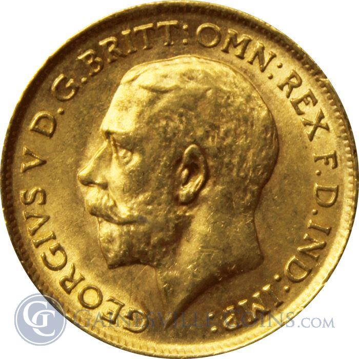 Why Invest in European Gold Coins?