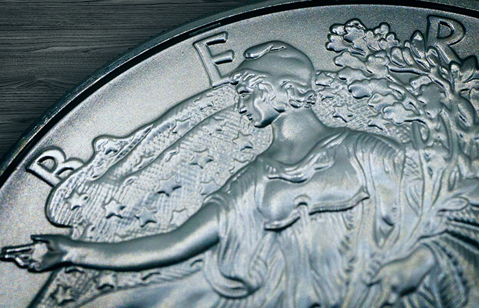 Silver Eagle Values - Complete Pricing Guide