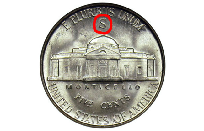 what silver nickel worth more