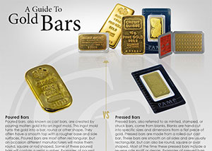 Gold Bars Guide