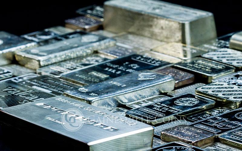 Best Silver Bars To Buy: The Conclusive List