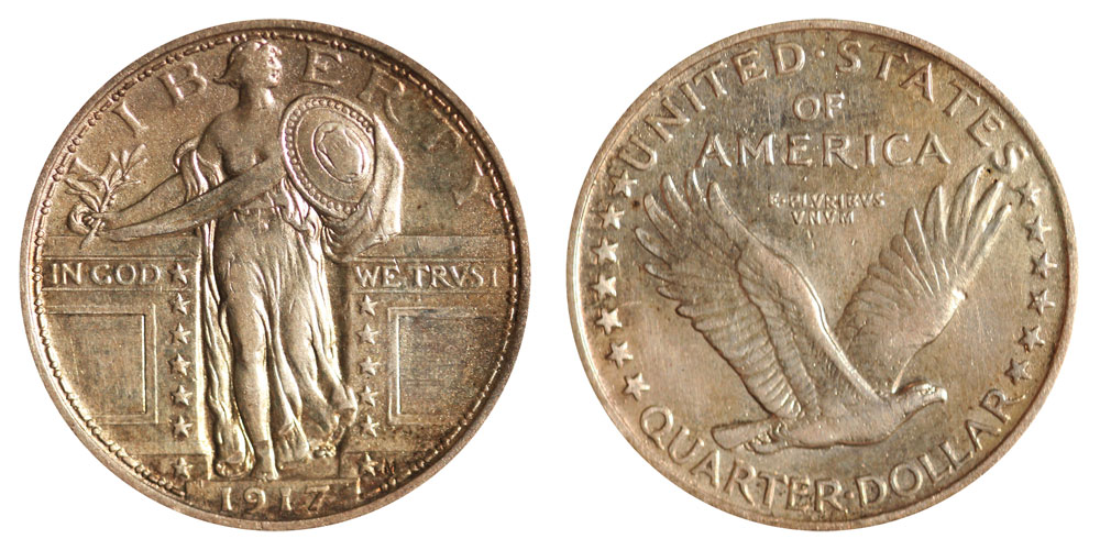 Top 15 Best Silver Coins To Collect