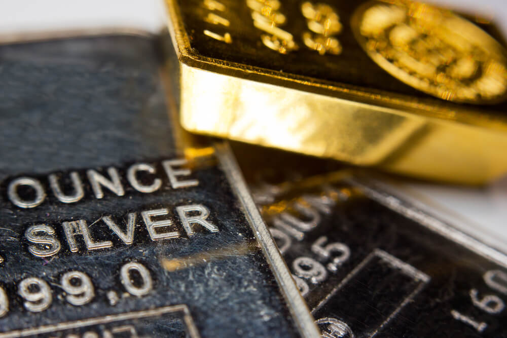 How To Invest in Precious Metals Like a Pro