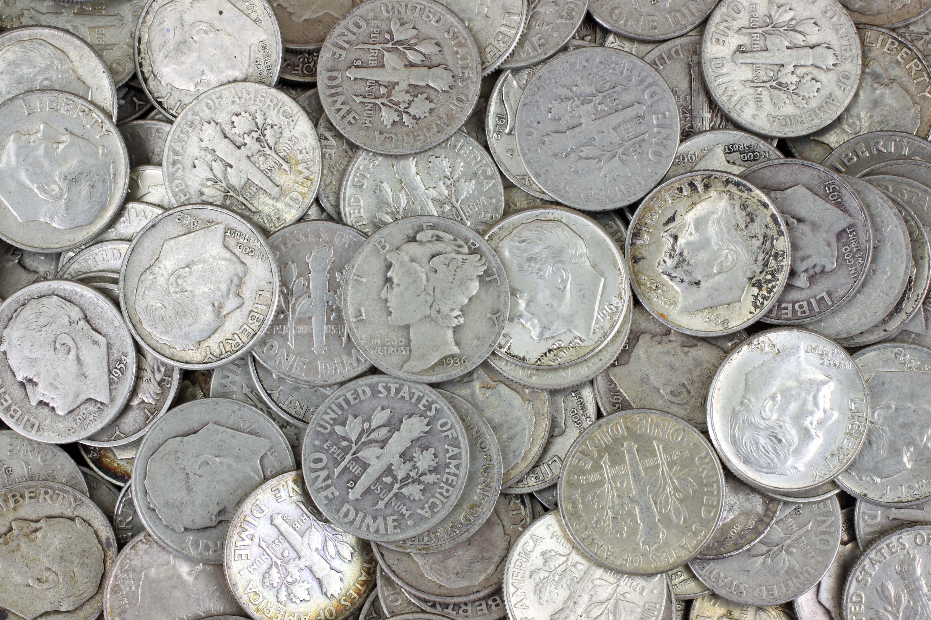 How To Buy Silver Coins: Step-by-Step Guide