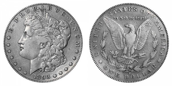 Key Date Morgan Dollars: Colleting Tips and Prices