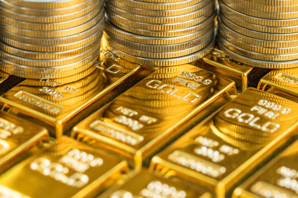 The 3 Best Ways To Buy Gold: A Definitive Guide