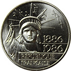 french silver coins