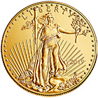 american gold eagles uncirculated