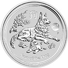 limited mintage coins
