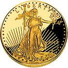 american gold eagles proof