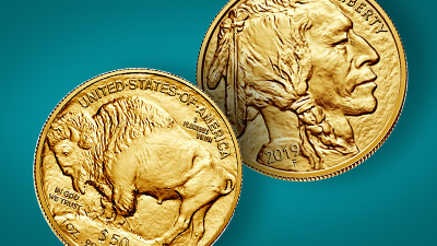 Buy american gold buffalo coins