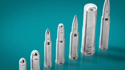 Buy silver bullets bullion
