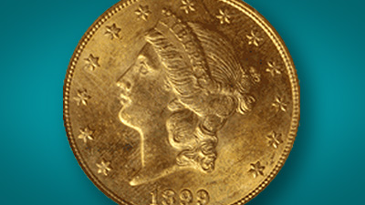 Buy $20 liberty gold coins non