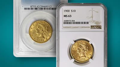 Buy $10 liberty gold coins ngc