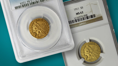 Buy indian gold coins ngc pcgs