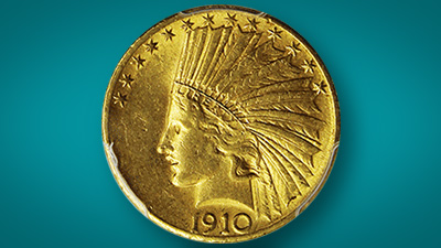 Buy $10 indian gold coins non