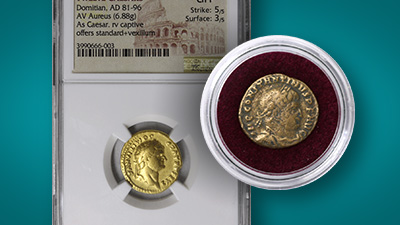 Buy roman empire gold coins