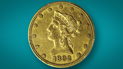 Buy $10 liberty gold coins non