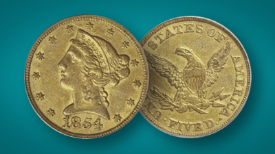 Buy liberty gold coins non certified