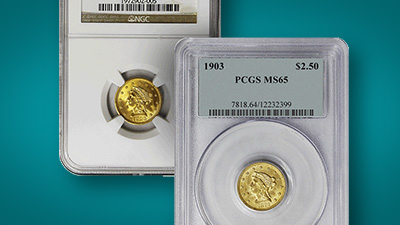 Buy $2 liberty gold coins ngc