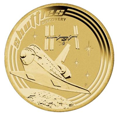 young collectors space coins coin