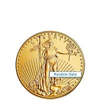 american gold eagle $10 dates