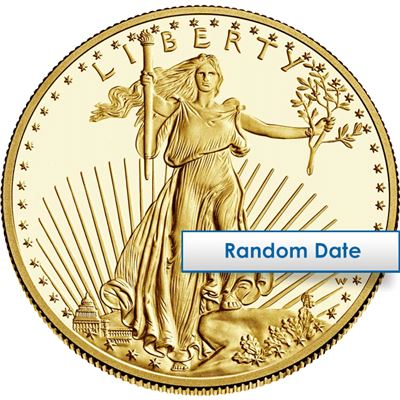 american gold eagle coin $25