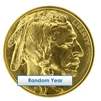 gold buffalo mint sheet random
