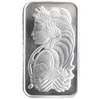 palladium bars pamp suisse assay