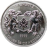 canadian silver coin war pure