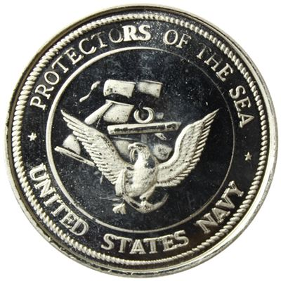 protectors the sea united states
