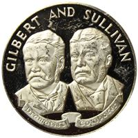 gilbert and sullivan the savoy