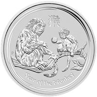 perth mint silver year the