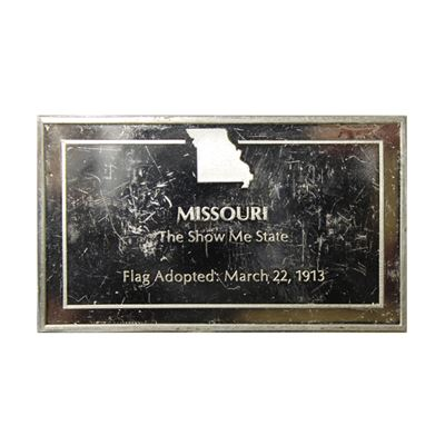 missouri the show state proof