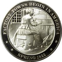 factory towns begin america proof