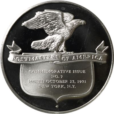care usa proof sterling silver