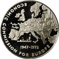 economic commission for europe proof