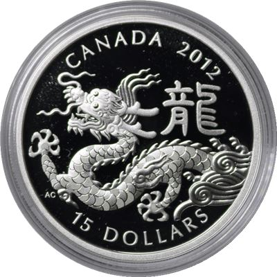 canada lunar year the dragon