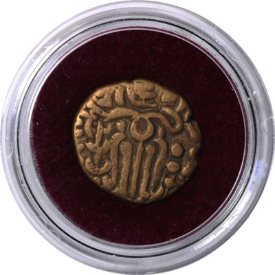 the ancient silk road collection