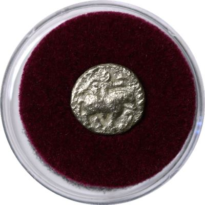 journey the magi coins from